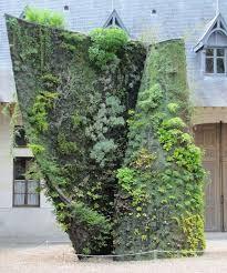 resultado de imagen para jardines verticales como se hacen