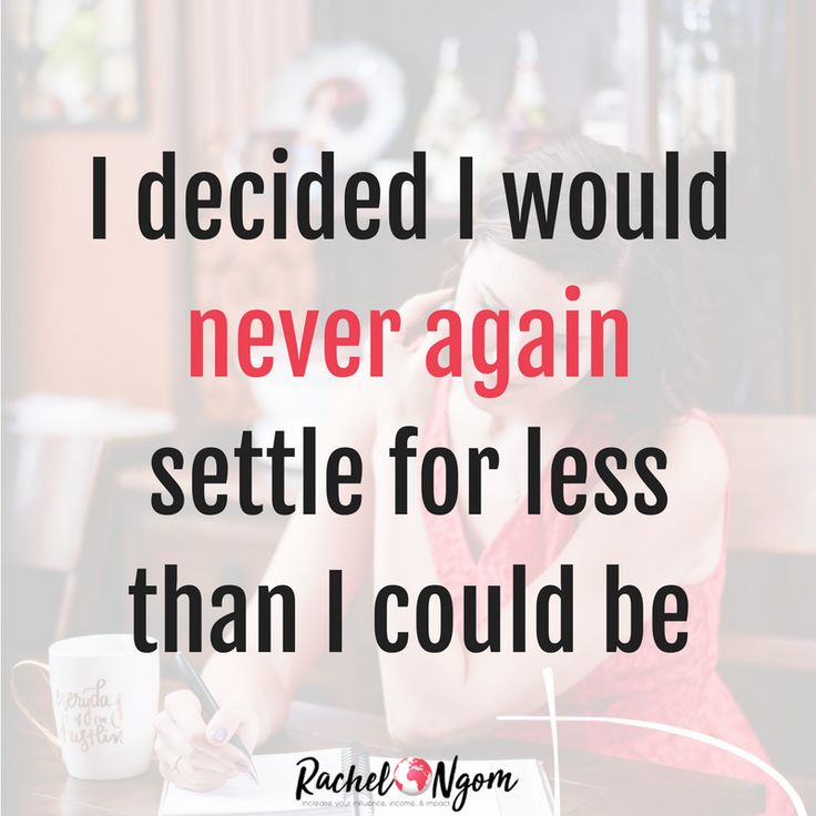 Inspirational Quotes Motivation: Best 25+ Successful Women Quotes Ideas On Pinterest