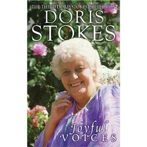 Doris Stokes - Joyful Voices