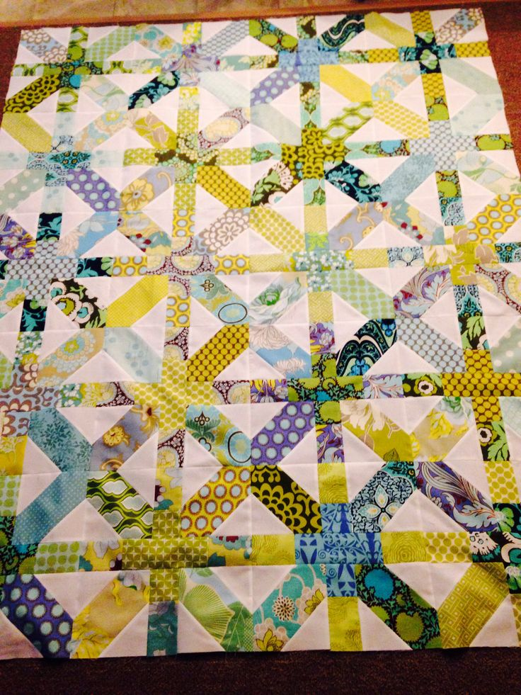 2205 Best Jelly Roll Quilts Images On Pinterest Quilt