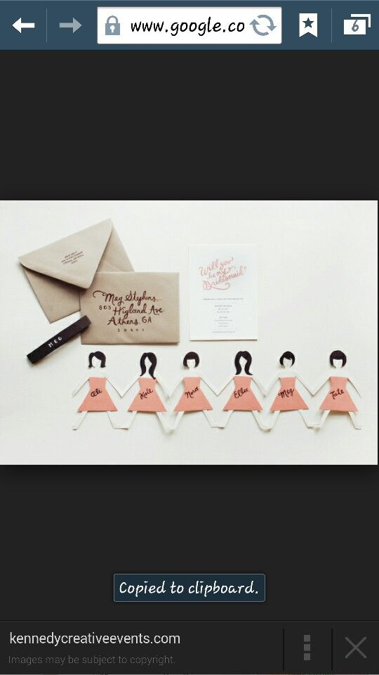 Wedding Party Invitation Boxes The 125 best