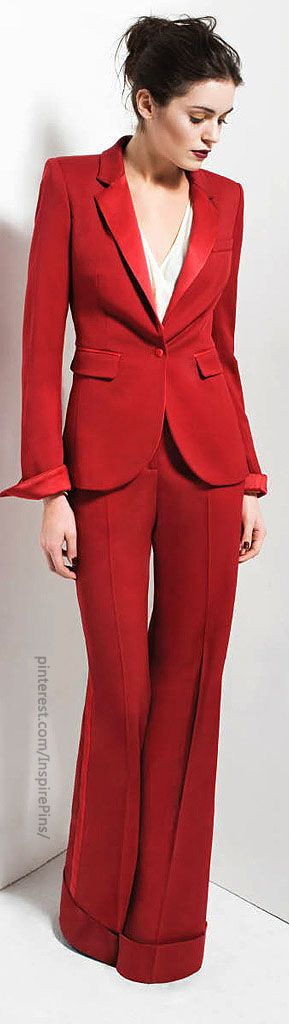 25  best ideas about Red suit on Pinterest | Mens red suit ...