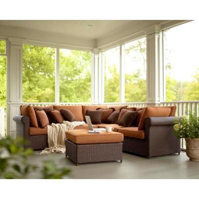 Cibola Patio Furniture