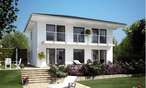 17 beste idee n over passief huis op pinterest duurzame
