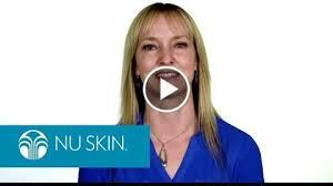 What you should know about NuSkin reviews. For more information https://www.glassdoor.com/Reviews/Nu-Skin-Reviews-E6418.htm