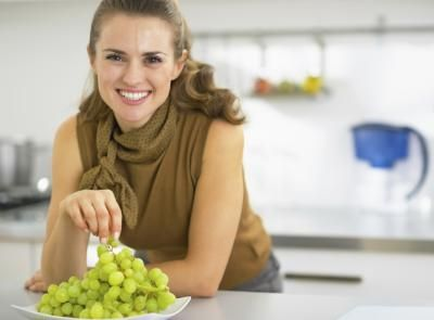 What To Eat To Lower Ldl Cholesterol Quickly | LIVESTRONG.COM