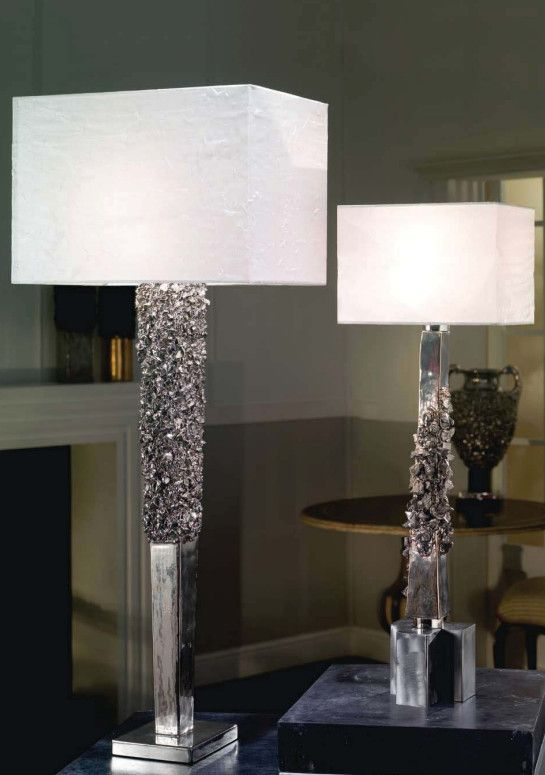 Lamps For Bedroom | 294 Best Lamps Light Fixtures Images On Pinterest Beautiful