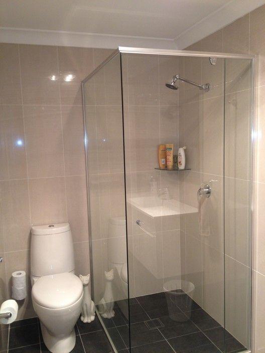 Image On small bathroom renovations sydney Google Search