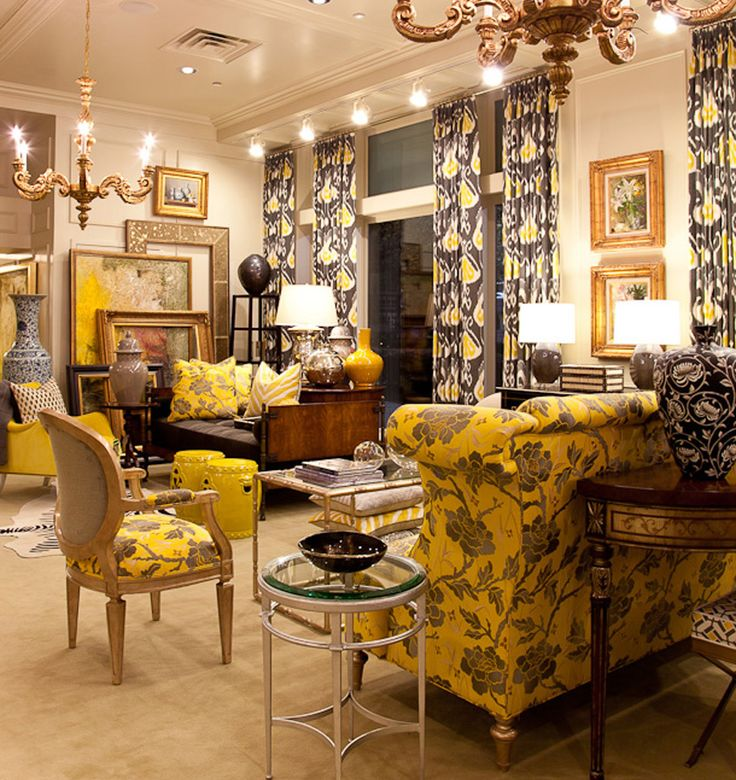 Showroom   Gary Riggs Home   Art by  Charles Harold Company. 113 best Art by Charles Harold Co  images on Pinterest
