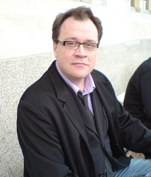 Russell T Davies to explore 'modern gay sex lives' in two new drama series