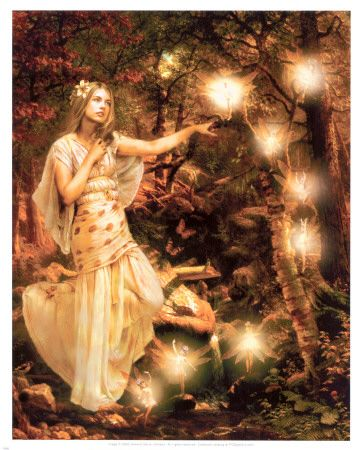 Fairy Guardians: Fairies, Fantasy Art, Fairy Tales, Faeries, Fairy Guardians, Fairytale, Faerie Guardians, Magical Creatures