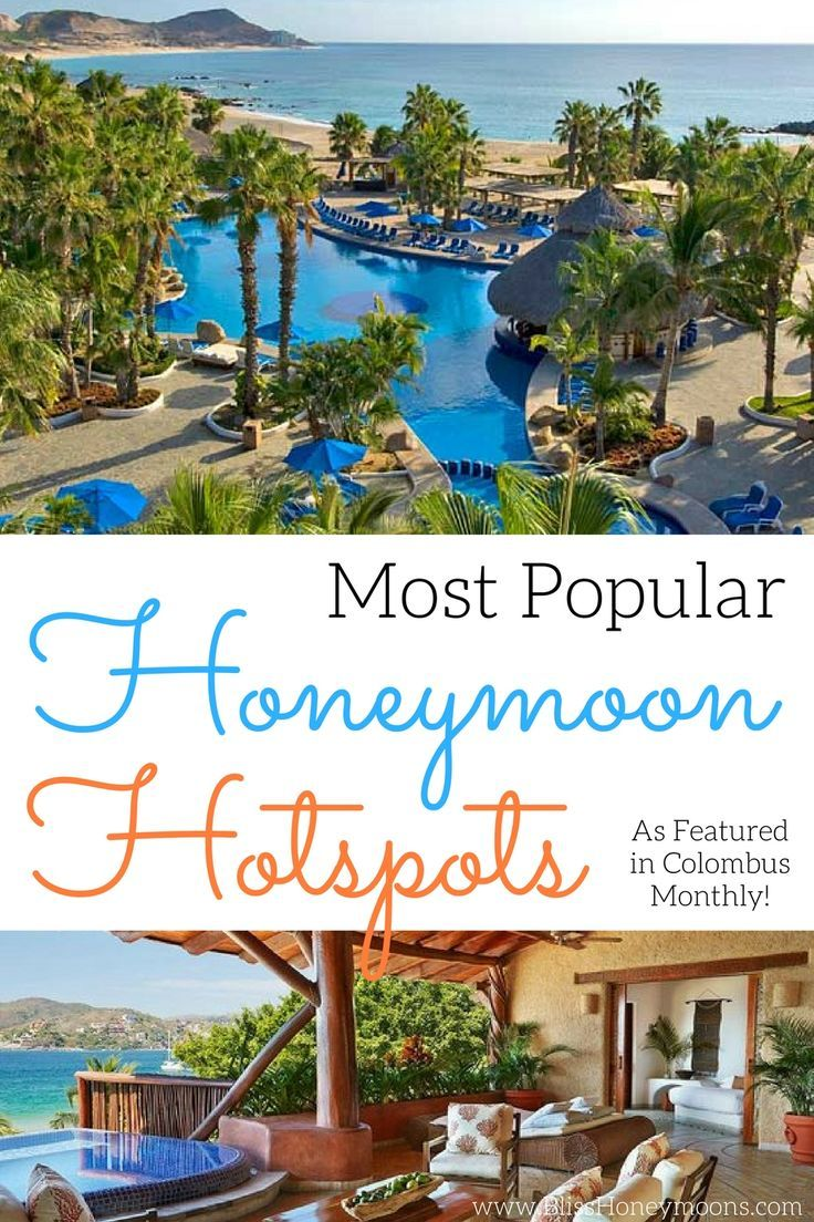 Why Is It Called Honeymoon: 53590 Best ♥ Bridal Companies & Wedding Professionals
