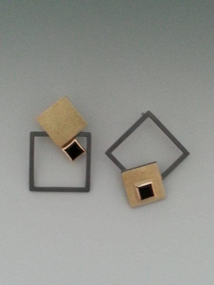 Janis Kerman Design.