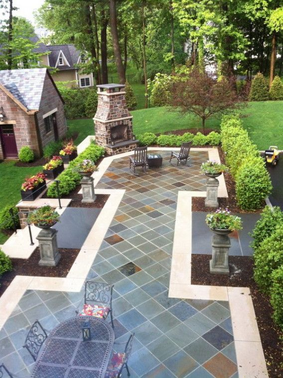 72 best patio images on pinterest patio ideas backyard