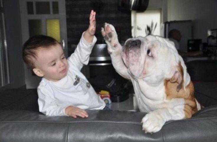 """""""HI, BENNY T.-----GIVE ME FIVE !!!""""...........  ccp"""