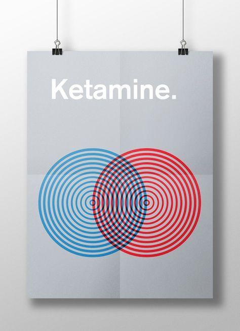 drogue affiche minimaliste 11