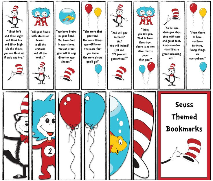 94 best I love to read month ideas images on Pinterest   2nd moreover  also 8 Free Printable Motivational  Inspirational Dr  Seuss Quotes together with  likewise  additionally Intro to dr  Seuss   2nd Grade   Pinterest   Poem  Teacher together with  as well 29 best NEA's Read Across America 2016 images on Pinterest   March moreover 330 best Dr  Seuss Printables images on Pinterest   Cupcake as well  besides Dr  Seuss All About Me book    free printable   Dr  Seuss Fun. on best dr seuss images on pinterest activities clroom ideas costumes for use book door theme worksheets march is reading month math printable 2nd grade