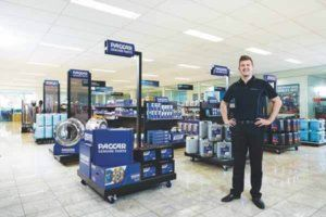 New TRP store opens its doors in Geelong | Transport News  http://www.powertorque.com.au/new-trp-store-opens-its-doors-in-geelong-transport-news-2/