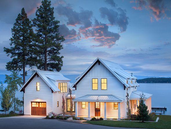 Best 25 lake house plans ideas on pinterest cottage for Lrk house plans