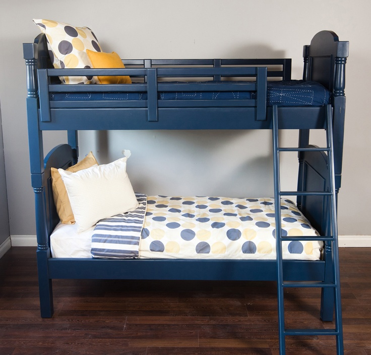11 best bunk up images on pinterest baby furniture bunk beds