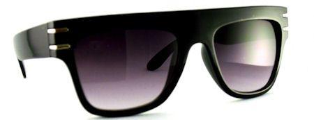 Tom's Vintage Sport Sunglasses - 468 $15