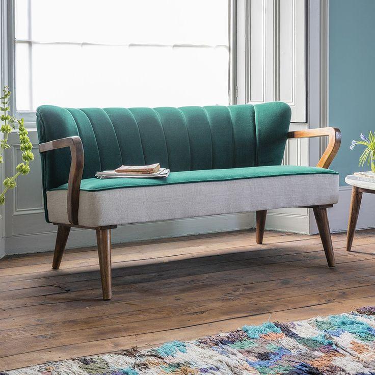 Best 25+ 2 Seater Sofa Ideas On Pinterest