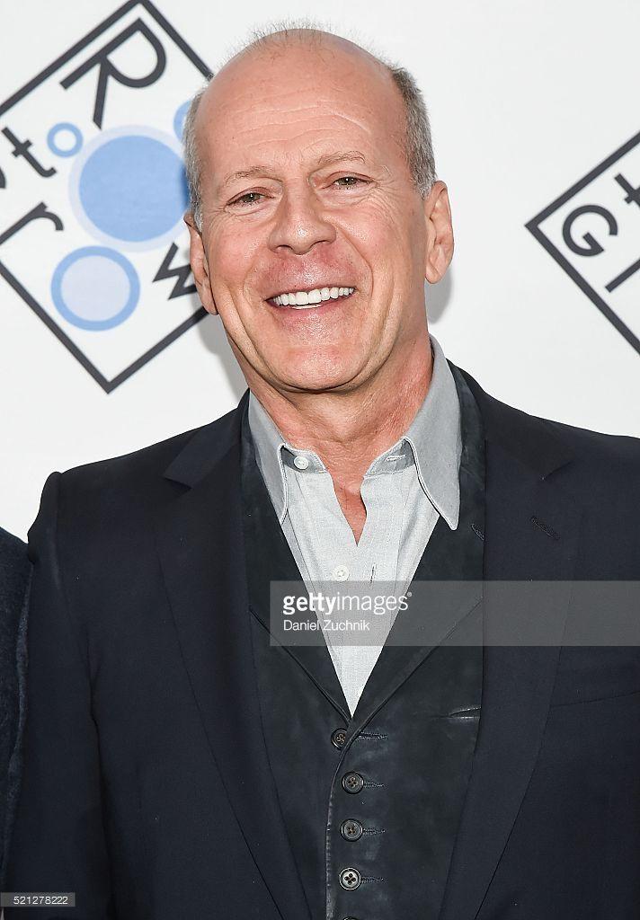 9091 best Bruce Willis... Bruce Willis