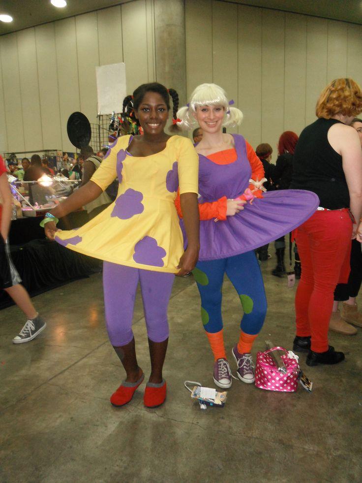 susie carmichael cosplay - Google Search | Halloween ...
