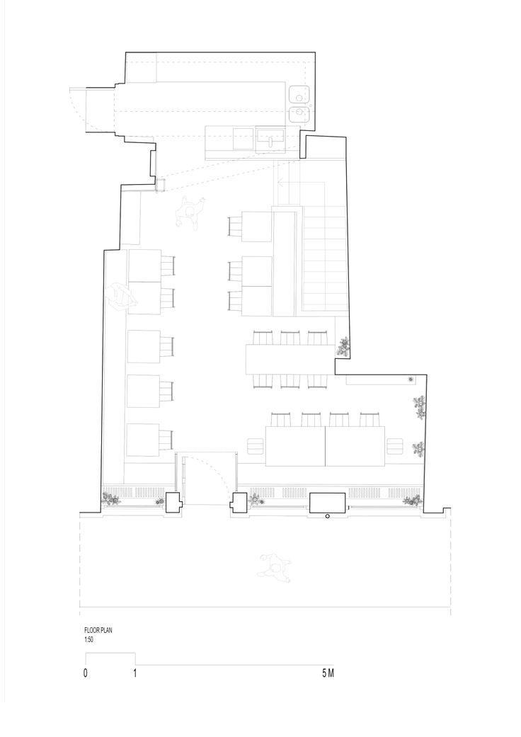 drawings_PLAN 01 FINAL