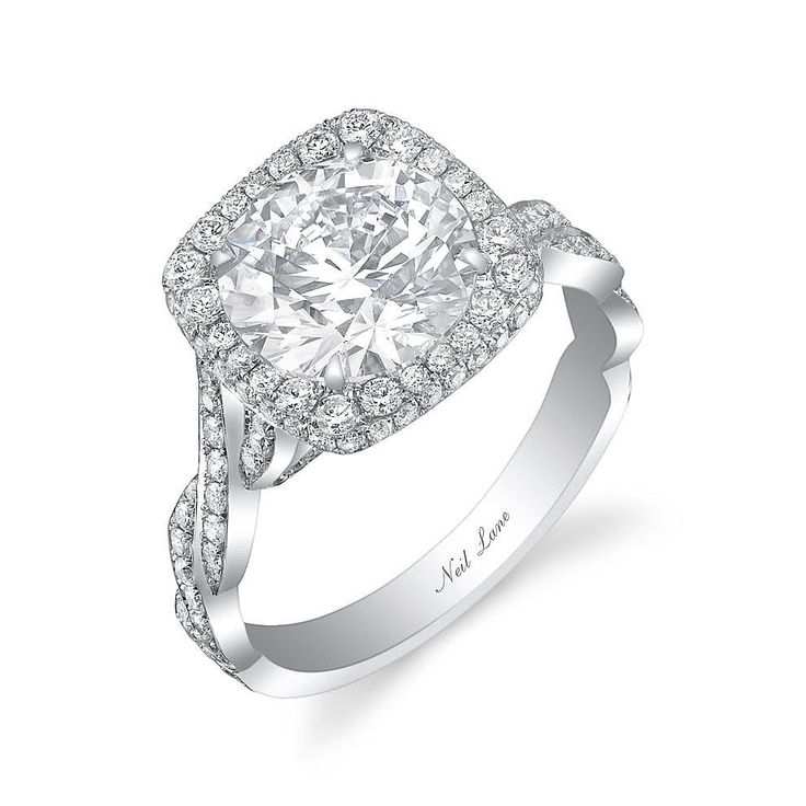 1000+ Ideas About Expensive Engagement Rings On Pinterest