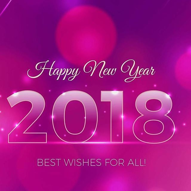 #happynewyear  Thank you ALL for an AMAZING 2017💋 #positivevibes #Realtor #realestate #homes #huntrealestate #womenempowerment #womeninmedia #RealtorLife #realestateagent #2018 #humble #goals #TeamMootryandMurphy #localrealtors - posted by Tamika Collins-Murphy https://www.instagram.com/real_agent716 - See more Real Estate photos from Local Realtors at https://LocalRealtors.com
