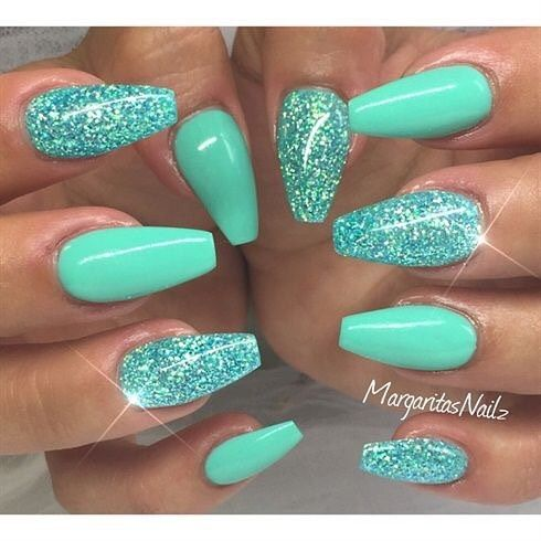 #Beauty #NailArt