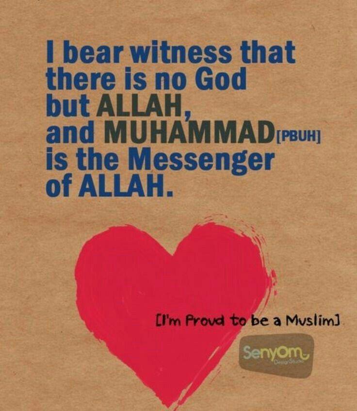 Traumdeutung islam blaues kleid