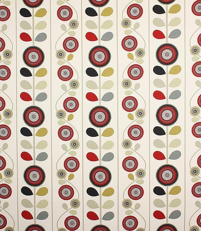 21 best Roman Fabrics Design Ideas images on Pinterest | Furniture ...
