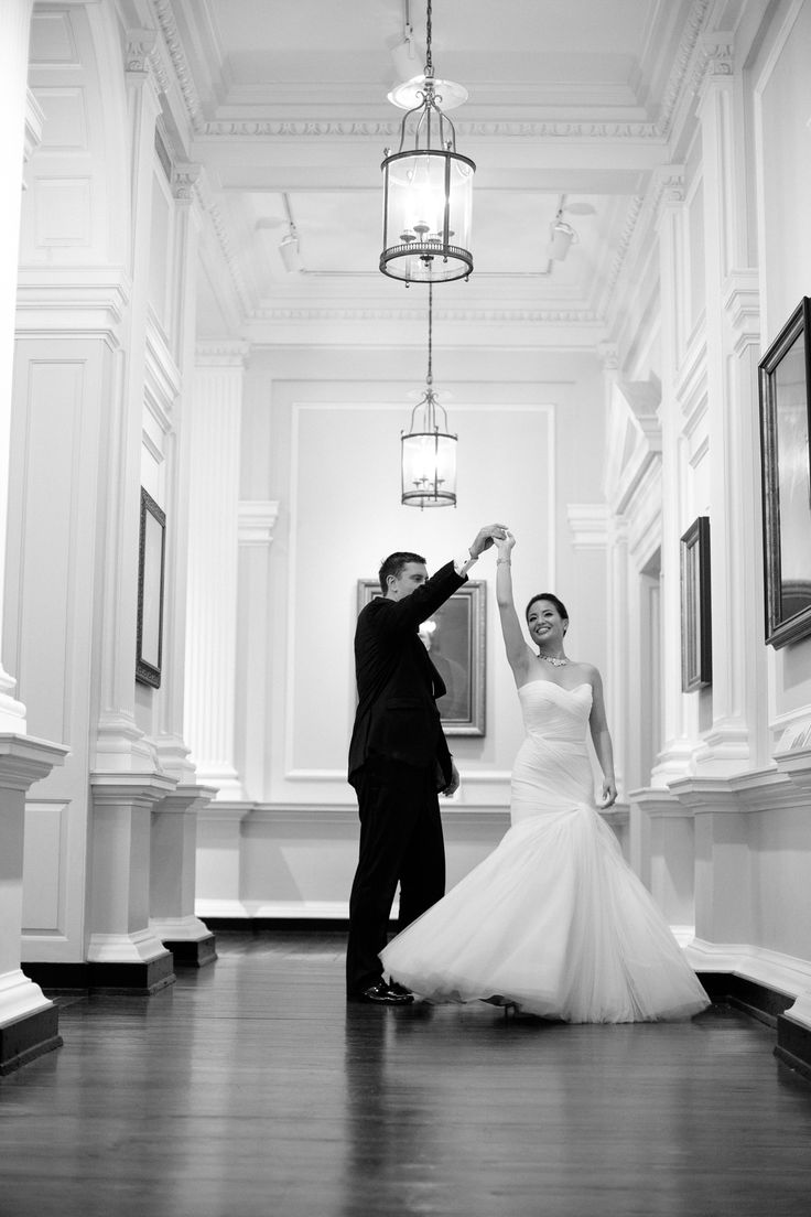 42 best Chicago Weddings and Locations images on Pinterest | Chicago ...
