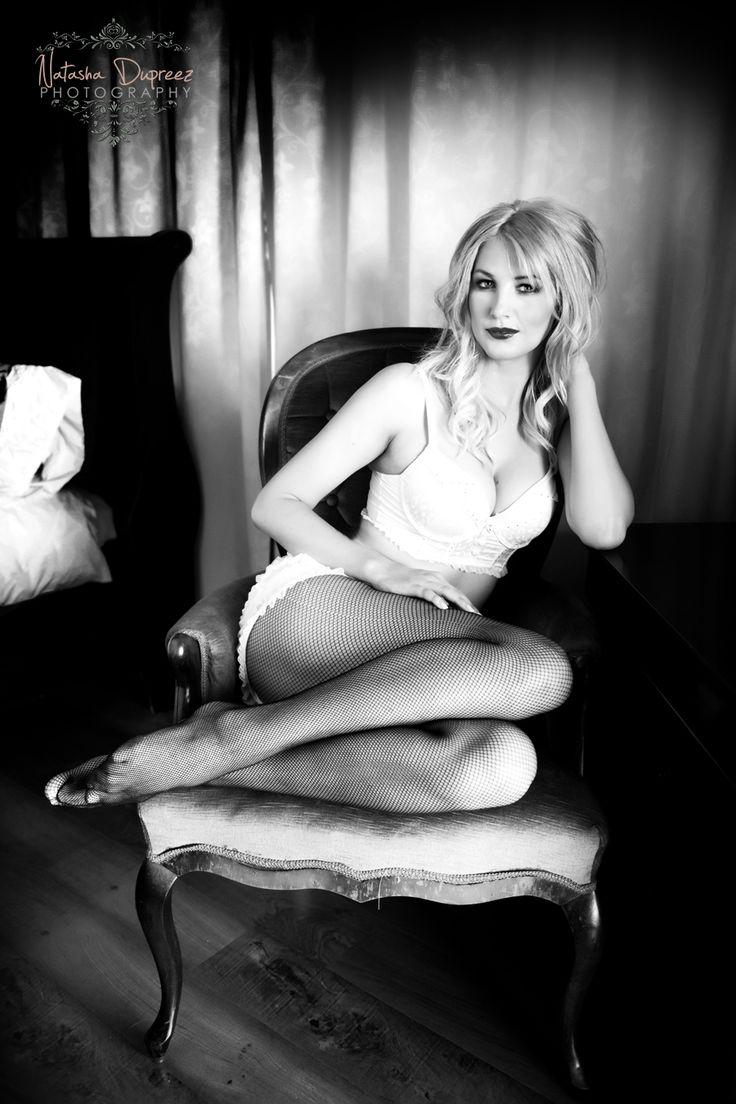 Beautiful stylish boudoir photography www.natashadupreez.com.au