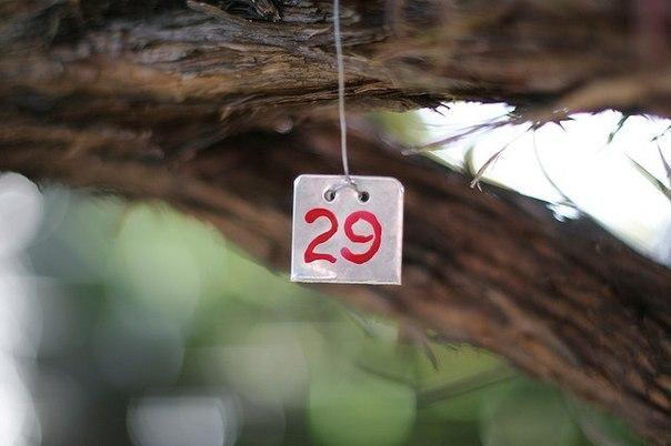 Уникальный день, который приходит к нам 1 раз в 4 года:)Вероятность родиться именно в этот день равна 1:1461 . Довольно редкий шанс - это невезение или удача ? В древности полагали, что рожденные 29 февраля, наделены особыми способностями. Ачто,некоторым сейчас всего 8 лет, а у них уже семья и дети:)Считалось, что в этот день рождаются избранные. Некие посланники из параллельного мира. В древности эти люди считались прирожденными Магами, наделенными пророческим даром. На Руси этот день…