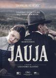 Jauja [DVD] [Dan/Spa] [2014]