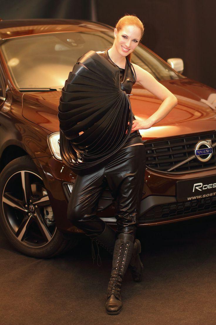 Jays Car Rental