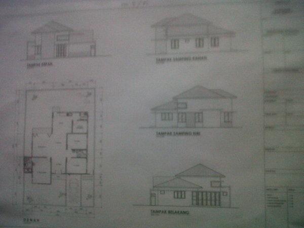 project casablanca 8 no 76 by PT Dutapro Tbk sentul city, via Behance