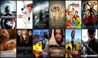 #Download_Animation_Movies_Online Full_Free - Find latest and upcoming movies of 2017, here watch trailers, #Release dates and everything for #bollywood, #hollywood_animation. http://2016upcomingmovie.blogspot.com/2017/02/download-animation-movies-online-full.html