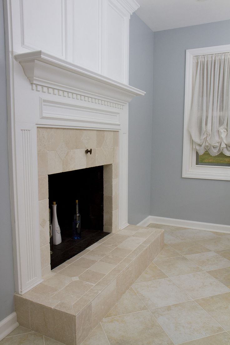 8 best fireplace solutions images on pinterest fireplace remodel