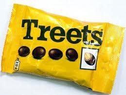 Treets | 1963-1983