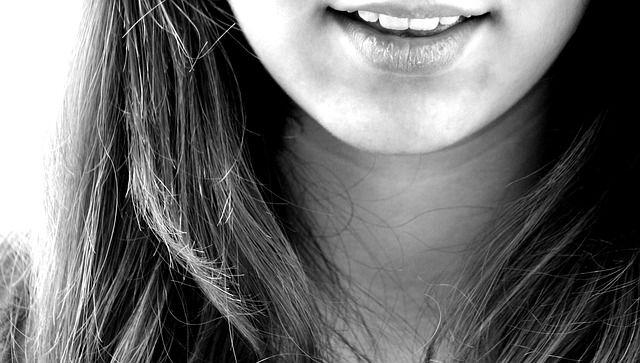 Benefits of Straight Teeth - Gluck Orthodontics