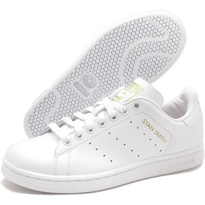 Adidas Stan smith, remeber the originals with the kelly green on them. Oh  how