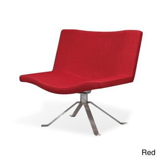 Jetro Leisure Chair - Overstock™ Shopping - Great Deals on Living Room Chairs