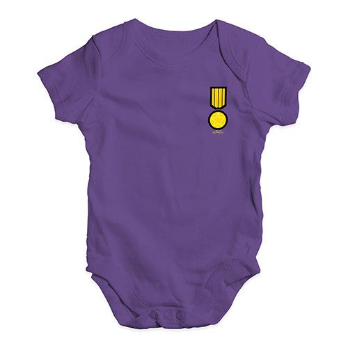 Military Medal Ba...  http://twistedenvy.com/products/military-medal-baby-unisex-babygrow-bodysuit-onesies?utm_campaign=social_autopilot&utm_source=pin&utm_medium=pin   All artwork on Twisted Envy is created by artists from around the world.     #Twistedenvy