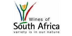 Great site for South African wine