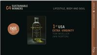 Tom's Supermarket Picks: quality oils at good prices | Truth in Olive Oil