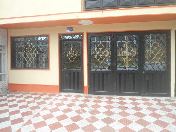 Vendo Apartamento Villa Marlen Ii